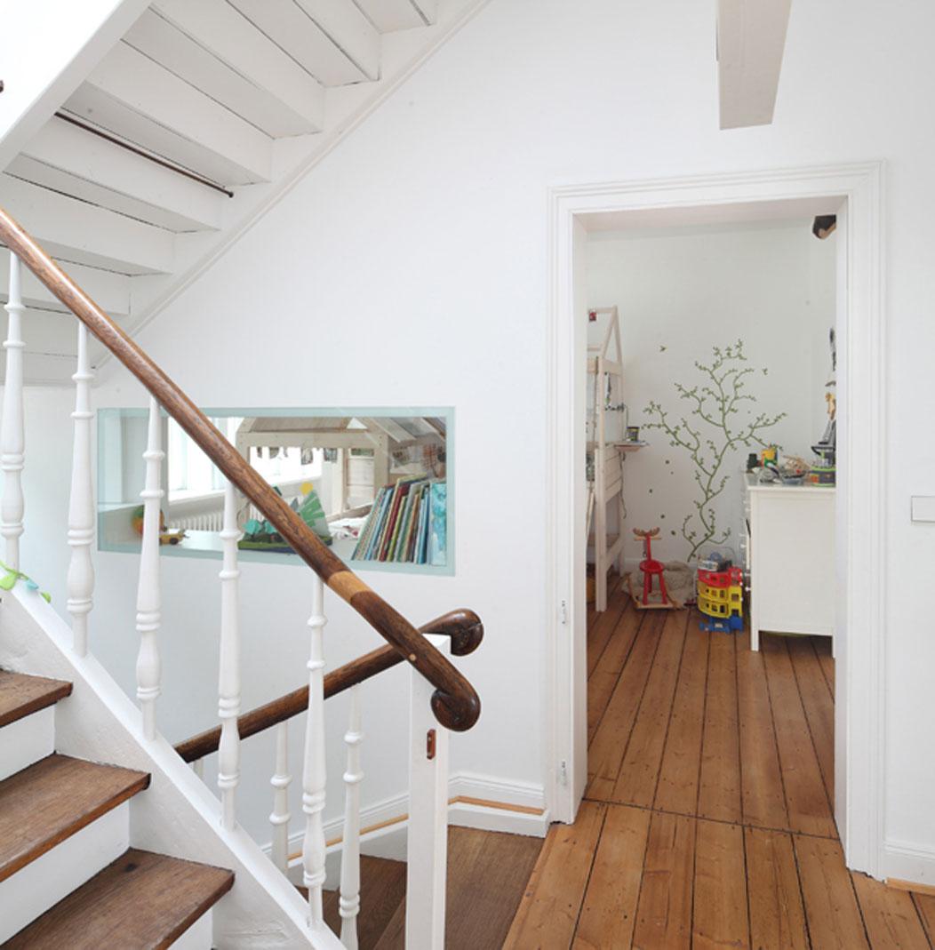architekten stein hemmes wirtz trier pallien. Black Bedroom Furniture Sets. Home Design Ideas